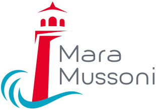 Mara Mussoni Logo